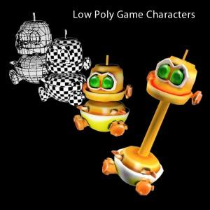 5x5_LowPolyGameChar copy