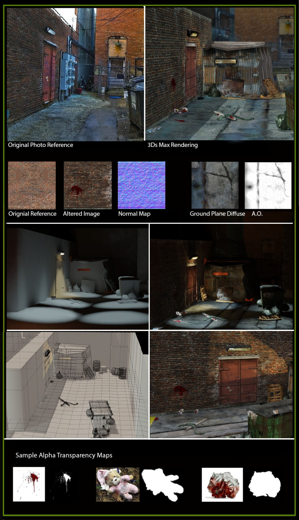 Alley_PhotoRealism