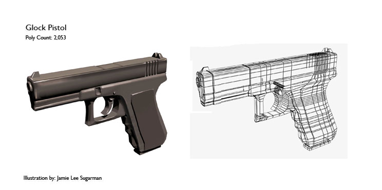 Model_Glock_1.jpg