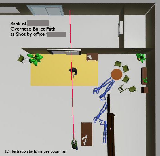 overhead_bullet_path copy.jpg
